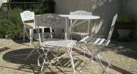 tourisme Villecroze Maison De Vacances - Draguignan