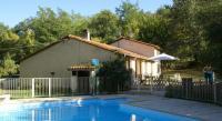 tourisme Meyrals Maison De Vacances - Saint Cybranet