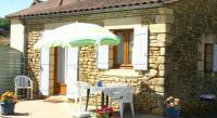 tourisme Montignac Maison De Vacances - Prats-De-Carlux
