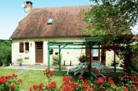 Gîte La Cassagne Gîte Maison De Vacances - Salignac-Eyvigues