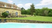 gite Carsac Aillac Maison De Vacances - Les Eyzies-De-Tayac