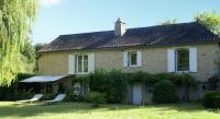 Location de vacances Besse Location de Vacances Maison De Vacances - Villefranche-Du-Perigord