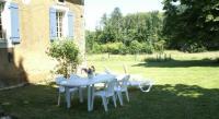 Location de vacances Besse Location de Vacances Maison De Vacances - Besse