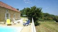 Location de vacances Daglan Location de Vacances Maison De Vacances - Florimont-Gaumier