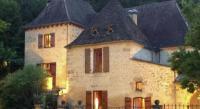Location de vacances Prats de Carlux Location de Vacances St Vincent-Le-Paluel