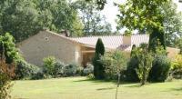 Gîte Milhac d'Auberoche Gîte Maison De Vacances - Marsaneix