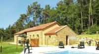 Location de vacances Saint Cernin de l'Herm Location de Vacances Maison De Vacances - Blanquefort-Sur-Briolance
