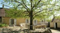 Gîte Beauregard et Bassac Gîte Maison De Vacances - Lamonzie-Montastruc
