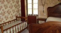tourisme Puy l'Évêque Maison De Vacances - Loubejac