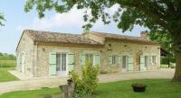 gite Monbazillac Maison De Vacances - Saint-Nexans