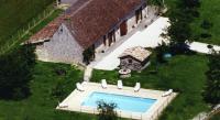 tourisme Monbazillac Maison De Vacances - Monsaguel