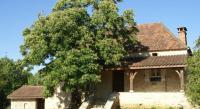 Gîte Daglan Gîte Maison De Vacances - Campagnac-Les-Quercy