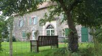 Gîte La Chapelle Taillefert Gîte St-Priest-La-Feuille