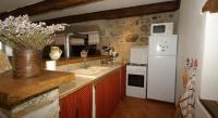 Location de vacances Bellechassagne Location de Vacances Maison De Vacances - Saint-Merd-La-Breuille