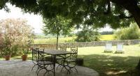 tourisme Sadillac Maison De Vacances - Pardaillan