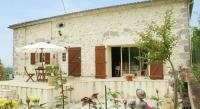gite Masseilles Maison De Vacances - Grezet Cavagnan