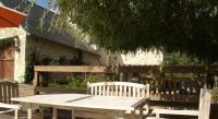 tourisme Lerné Maison De Vacances - Cinais