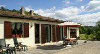 Gîte Saint Front sur Lémance Gîte Maison De Vacances - Soturac