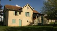 tourisme Labastide Murat Maison De Vacances - Lavercantière