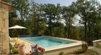 tourisme Saint Cybranet Maison De Vacances - Gindou