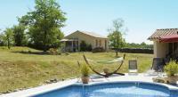 Location de vacances Estal Location de Vacances Maison De Vacances - Gintrac