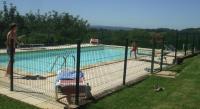 Villa - Rocamadour-Villa-Rocamadour