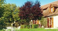 Maison De Vacances - Thédirac 2-Maison-De-Vacances-Thedirac