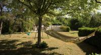 Gîte Navacelles Gîte Maison De Vacances - Rousson