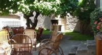 Location de vacances Aumelas Location de Vacances Villa - Puilacher