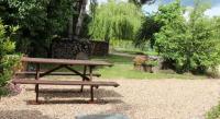 tourisme Lassay sur Croisne Gîte Entre Chaumont Et Chambord