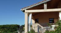Location de vacances Puechredon Location de Vacances Maison De Vacances - Antignargues