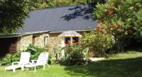 tourisme Campeaux Maison De Vacances - Guilberville