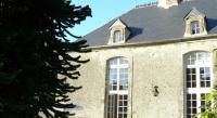 tourisme Brix Maison De Vacances - Valognes