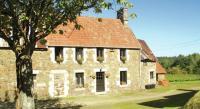 gite Sainte Cécile Maison De Vacances - Sourdeval-Les-Bois