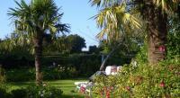tourisme Tourlaville Maison De Vacances - Montaigu-La-Brisette