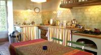Gîte Montpinier Gîte Maison De Vacances - Lautrec