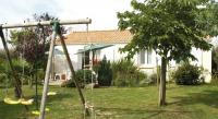 gite Olonne sur Mer Talmont-St Hilaire