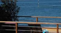 tourisme Locquirec Un Balcon Sur La Mer