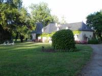 Location de vacances Saint Clément de la Place Location de Vacances Domaine des Etangs de Bois Robert
