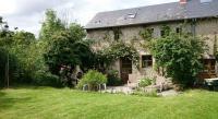 Location de vacances Saint Marcouf Location de Vacances La Petite Maison