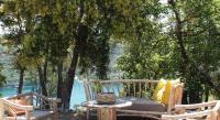 Location de vacances Gréoux les Bains Location de Vacances La Maison Aubaine