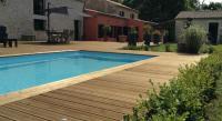 Location de vacances Saint Christophe Location de Vacances La Grange d'Aunis