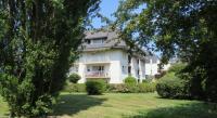 tourisme Bonneville la Louvet Residence Saint Michel 2
