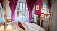 tourisme Chouzy sur Cisse Le Nid De La Loire