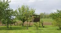 Gîte Autry le Châtel Gîte Maison De Vacances - Sully-Sur-Loire