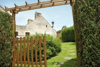 tourisme Verrey sous Salmaise Maison De Vacances - Charencey