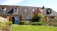 Gîte Merrey sur Arce Gîte Maison De Vacances - Mesnil-Saint-Pere 1