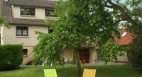 Gîte Landelles Gîte Maison De Vacances - Fontenay-Sur-Eure