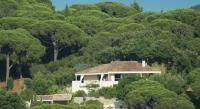 gite Taradeau Villa - La Croix-Valmer
