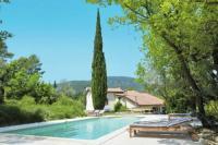 Location de vacances Claviers Location de Vacances Villa - Claviers 1